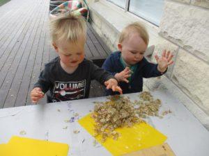 Quality Early Childhood Education Ako Rolleston